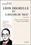 Postface à Léon Degrelle et l'avenir de