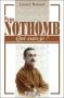 Pierre Nothomb.