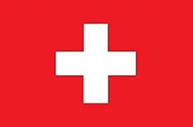 Suisse.jpg