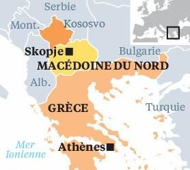 Macédoine.jpg