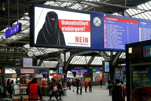 UDC 1  gare de Zurich.jpg