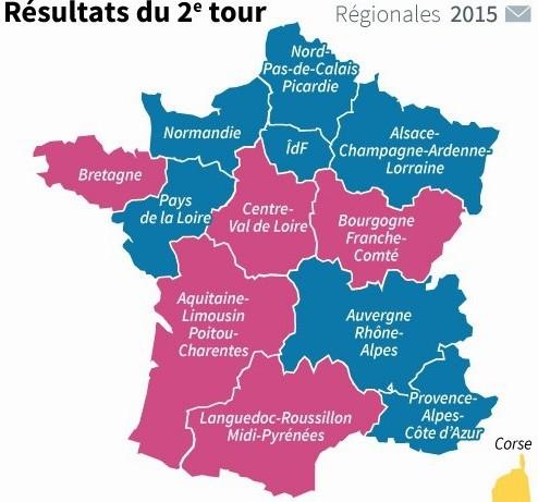 France 1.jpg