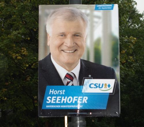 Seehofer 1.jpg