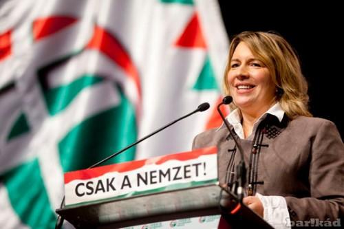 Jobbik4.jpg