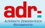 ADR.jpg