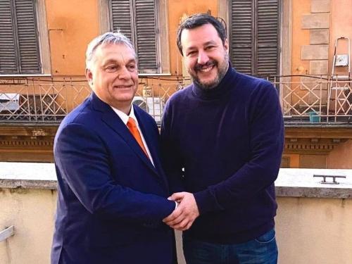 Orban Salvini.jpg