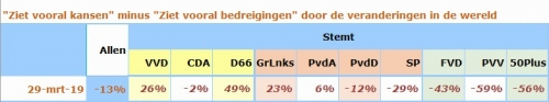 Pays-Bas 2.jpg