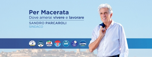 Sandro Parcaroli.jpg