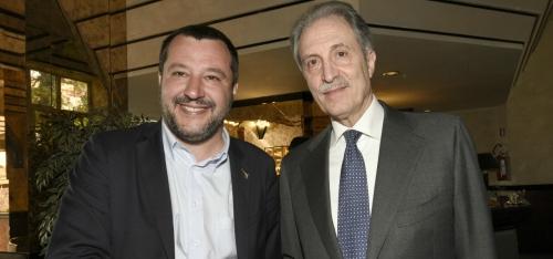 Matteo Salvini et Vito Bardi.jpg