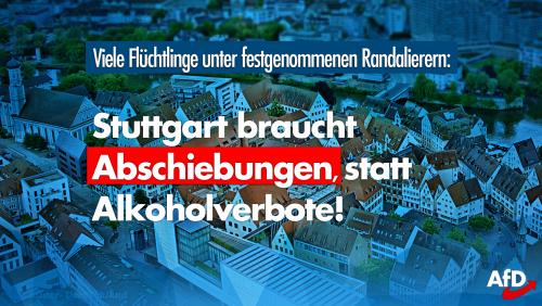 Stuttgart 1.png