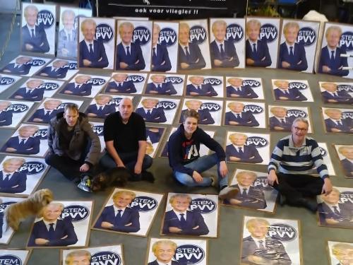 PVV 2.jpg