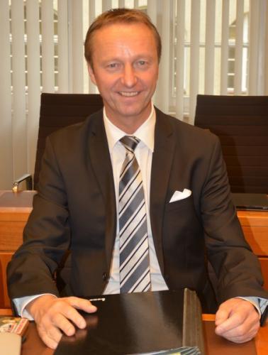 Johann Tschürtz.jpg