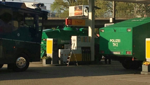 Cologne 1.jpg