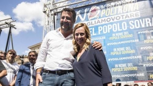 Salvini Meloni.jpg
