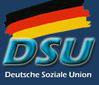 DSU.png