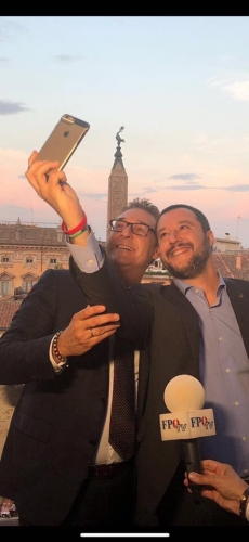 Strache Salvini.jpg