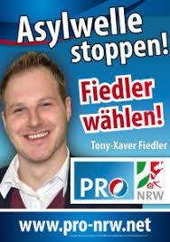 Tony-Xaver Fiedler.jpg