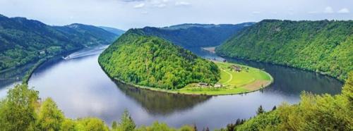 Thurgau 1.jpg