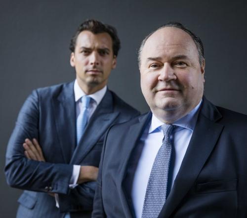 Thierry Baudet en Henk Otten.jpg
