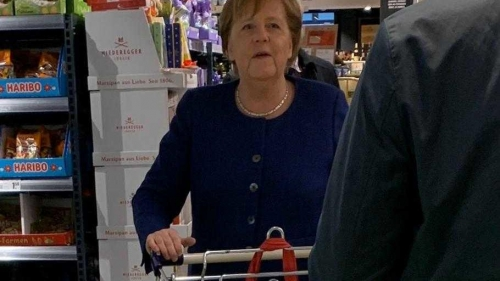 Merkel 1.jpg