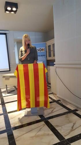 Barcelone 2.jpg