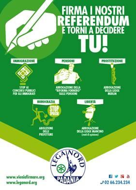 Ligue 7.jpg