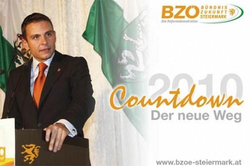 CountdownBZO.jpg