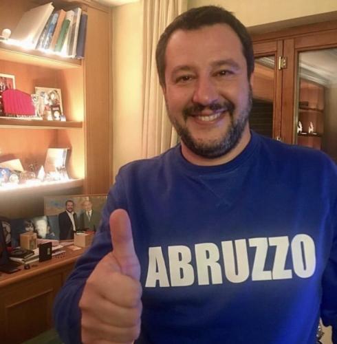 Abruzzes 1.jpg