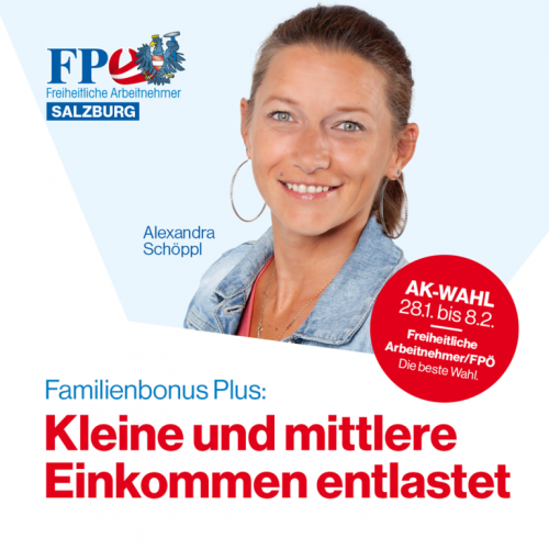 FA 2.png