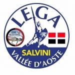 Ligue Val d'Aoste.jpg