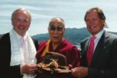 Dalai Lama 5.jpg