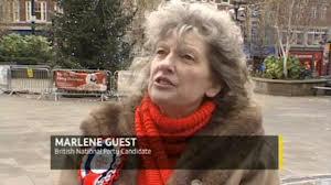 Marlene Guest.png