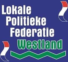 LPF Westland 3.jpg