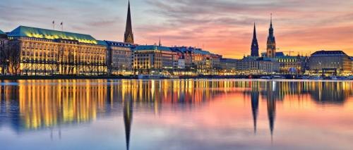 Hambourg.jpg