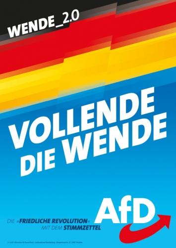 AfD 2.jpg