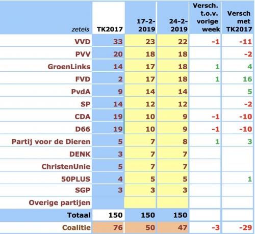 Pays-Bas 1.jpg