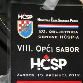 HCSP 1.jpg