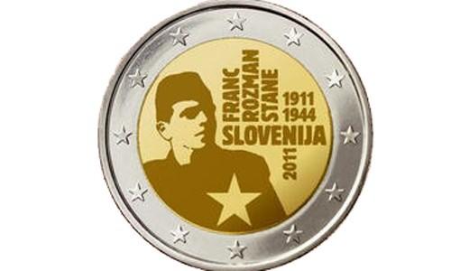 2 euros communistes.jpg