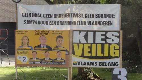 N-VA Vlaams Belang.jpg