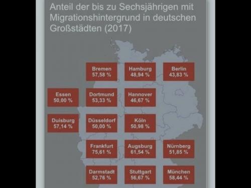 Allemagne 1.jpg