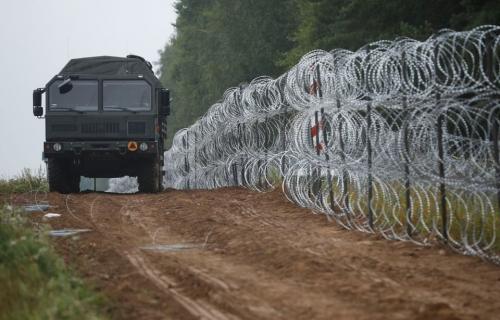 Poland Border.jpg