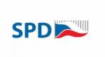 SPD.jpg