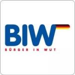 BIW.jpg