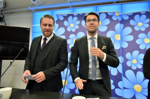 Mattias Karlsson et Jimmie Akesson.jpg