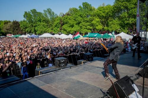 Jobbik 1.jpg