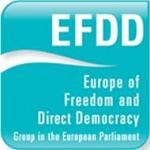 EFDD.jpg