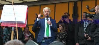 Wilders Boeren 2.png