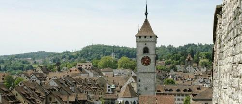 Schaffhausen1.jpg