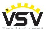 VSV.jpg