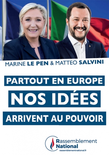 Le Pen Salvini 3.jpg
